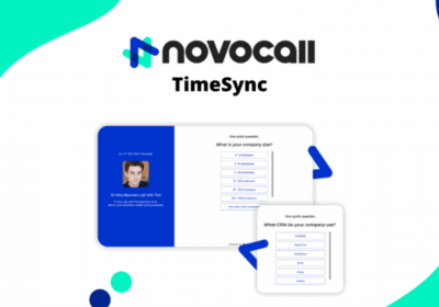 Get this Online Meeting Scheduler for Remote Teams in Just $39 7