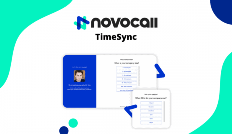 Get this Online Meeting Scheduler for Remote Teams in Just $39 3