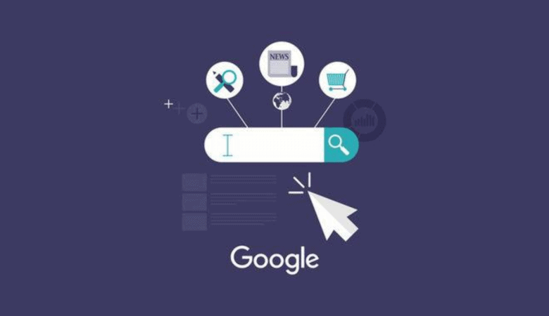 SEO Blueprint Course Bundle Techlofy