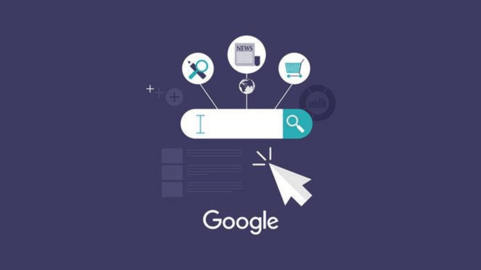 SEO Blueprint Course Bundle Techlofy