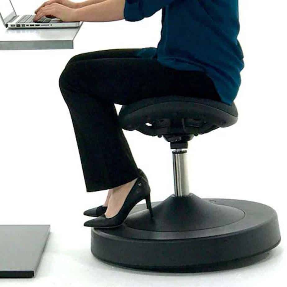 Best 7 Accessories on Sale This Weekend to Improve Your Work-From-Home Setup 8