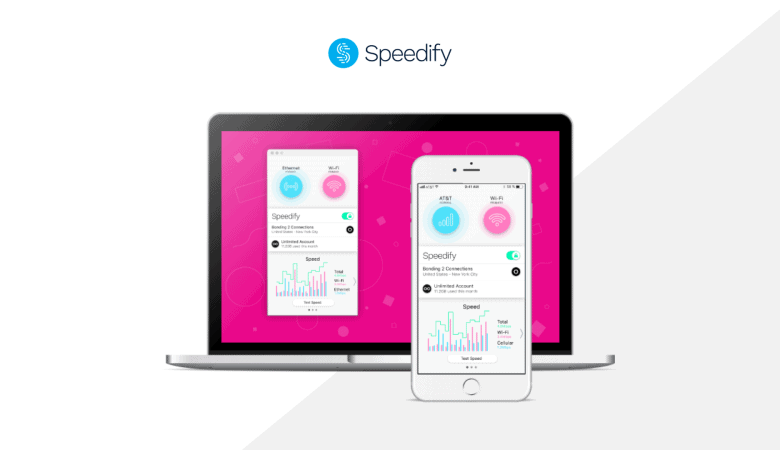Browse Faster and More Securely with Speedify VPN 3