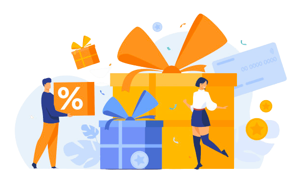 Techlofy Shop Coupon Codes   Great Savings   Updated Daily 2