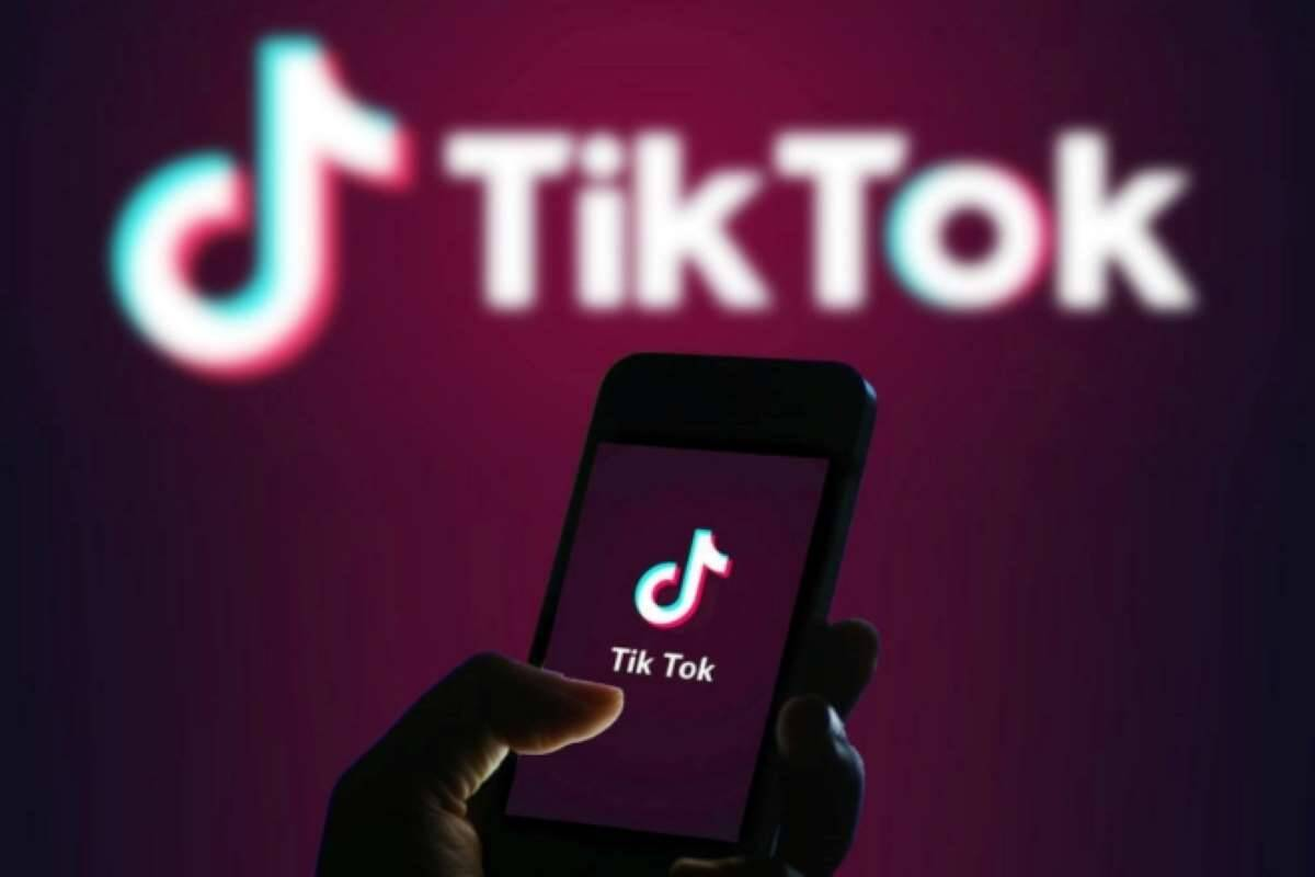 TikTok says it's committed to diversity — its history says otherwise