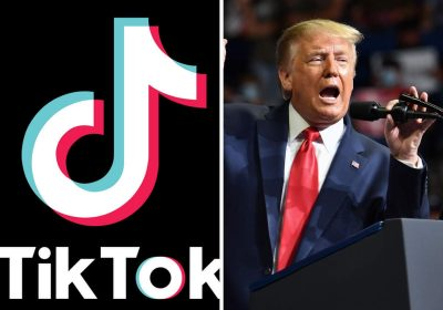 Trump administration's TikTok ban has been delayed