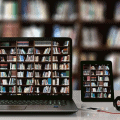 Top Digital Libraries of 2020 3