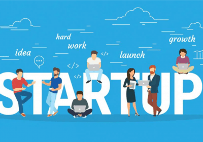 Top 10 Skills Every Startup Owner Must Develop 1