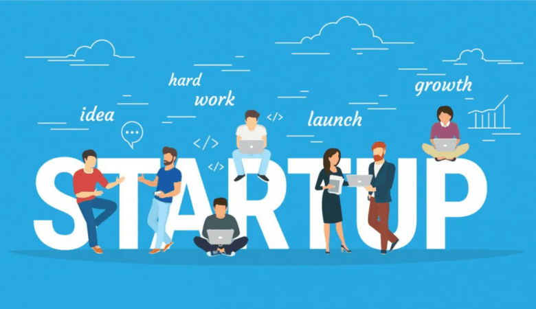 Top 10 Skills Every Startup Owner Must Develop 4