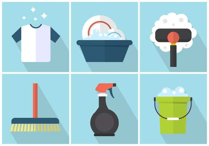 What is Product Classification and Why is it Required