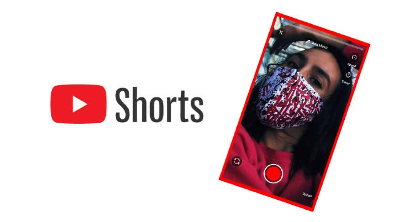 YouTube-Shorts