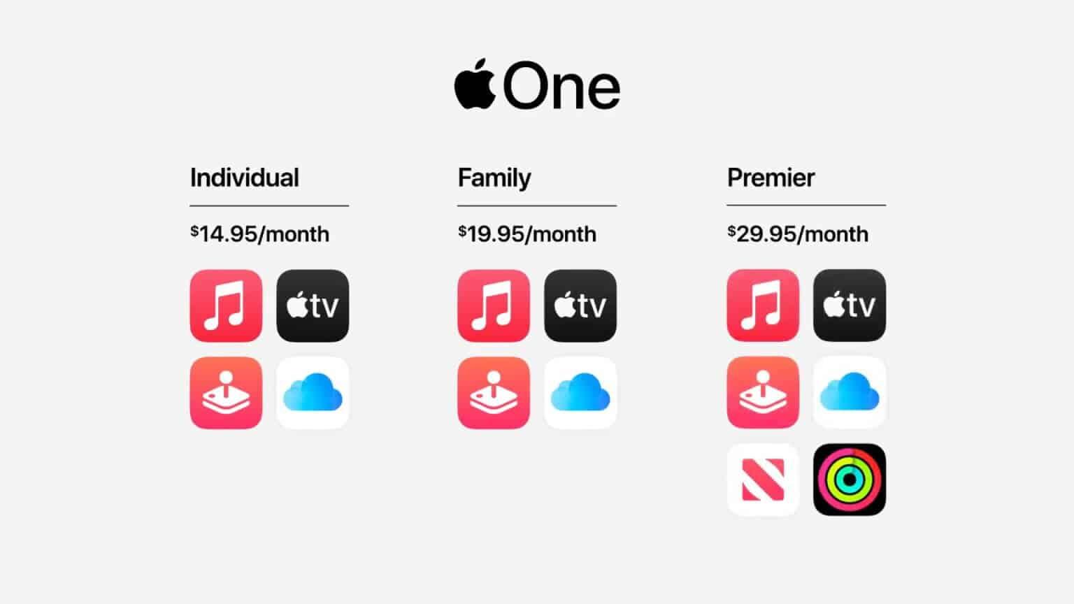 apple-one-3