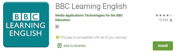 bbc-learning-english