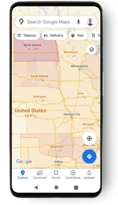 google_maps_covid