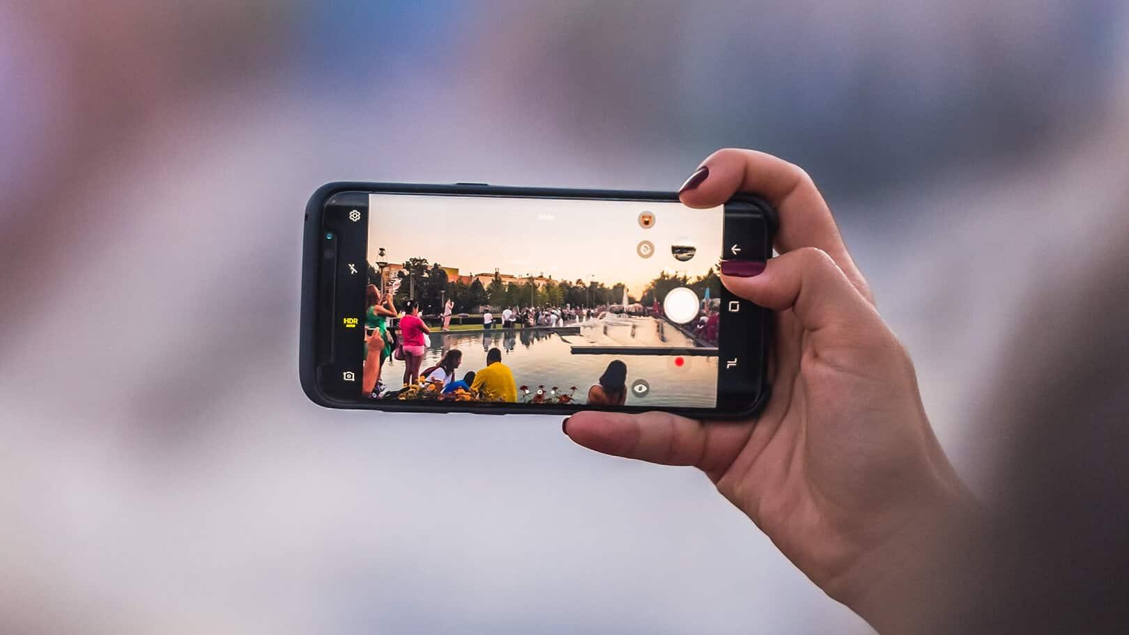 mobile-camera-quality