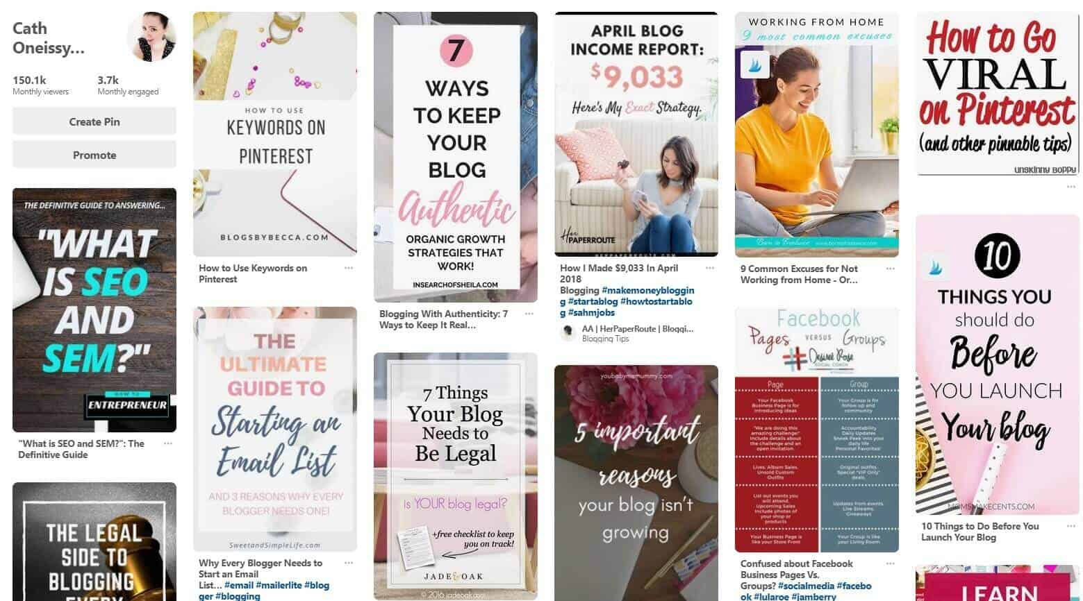 promote-your-blog-on-pinterest