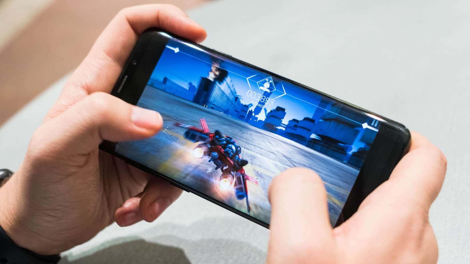 snapdragon-mobile-gaming