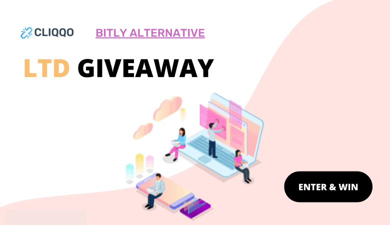 Cliqqo Lifetime Deal GIVEAWAY (worth $5280) 🎁 Best URL Shortener Tool 6