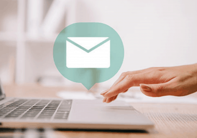 Email Marketing Bootcamp Bundle Techlofy