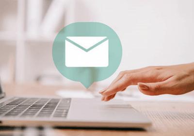 Email Marketing Bootcamp Bundle Techlofy