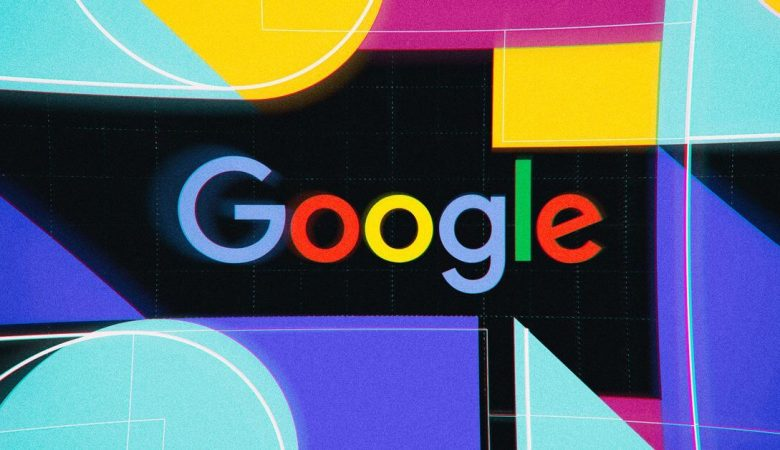 Everything Google announced at its hardware event