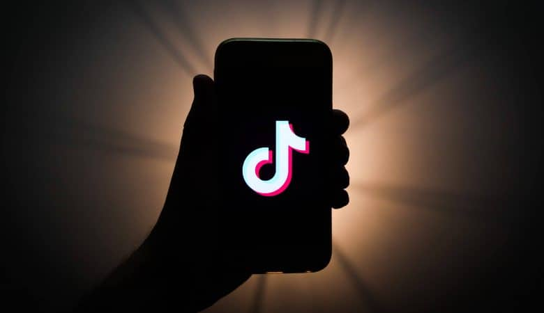 Pakistan bans TikTok over 'immoral and indecent' videos
