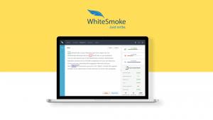 WhiteSmoke Lifetime Deal