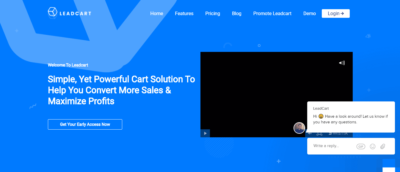 leadcart-shopping-cart-software
