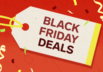 10 Awesome Deals Under $15 to Help You Launch Your Business This Black Friday Season
