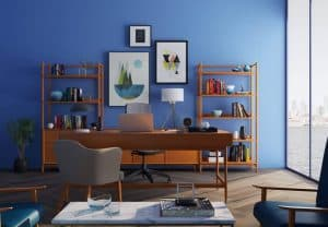 10 Home And Office Essentials You Can Get at Early Black Friday Discount
