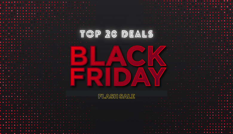 20 Every Day Apps Available At Early Black Friday Pricing 5