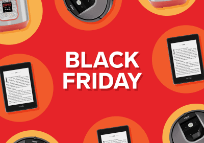 20 Must-Have Tools to Grow Your Business, on Sale for Black Friday