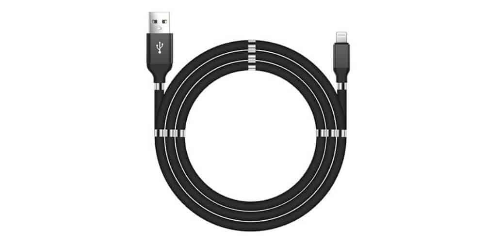 Aduro-Fidget-Cable