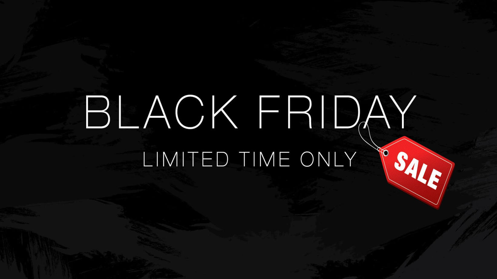 Apps For New Entrepreneurs at Black Friday Pricing