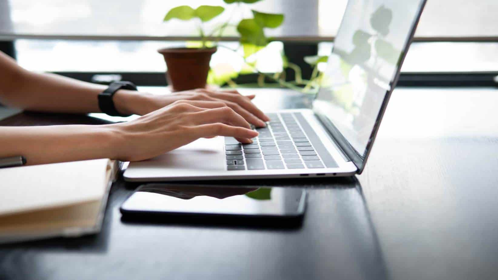 Black Friday deals of work from home essentials