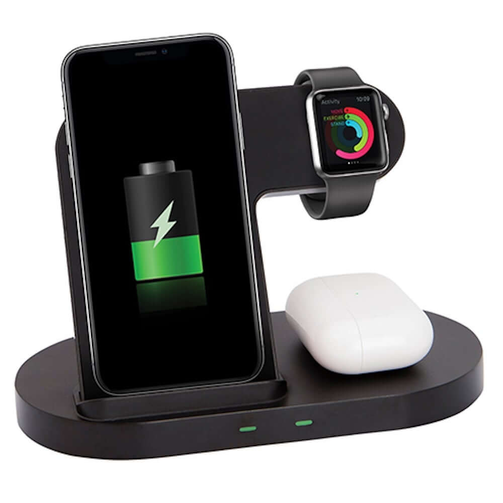 Chargeworx4-in-1Multi-ChargingStandBody