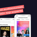 Learn From Successful Entrepreneurs with This On-Demand Audio Learning Platform 6