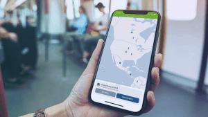 NordVPN Yearly Deal Techlofy Shop