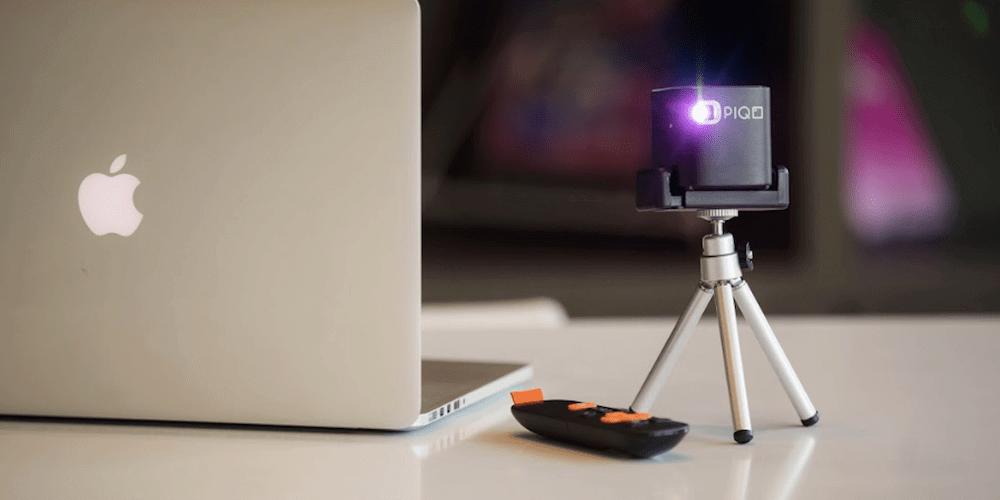 Piqo-Projector-1