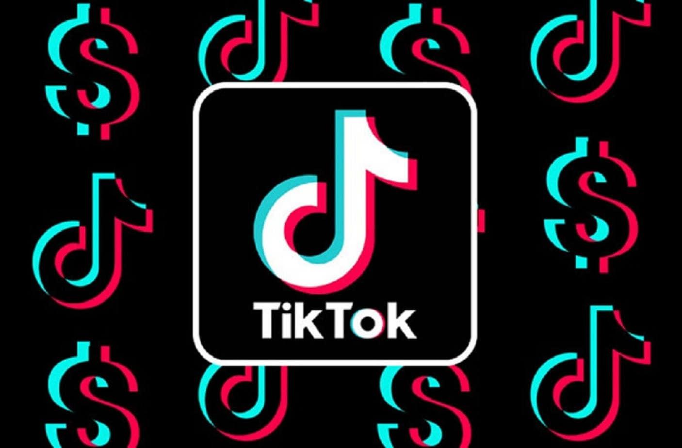 TikTok stars in USA got a judge to block Trump's TikTok ban