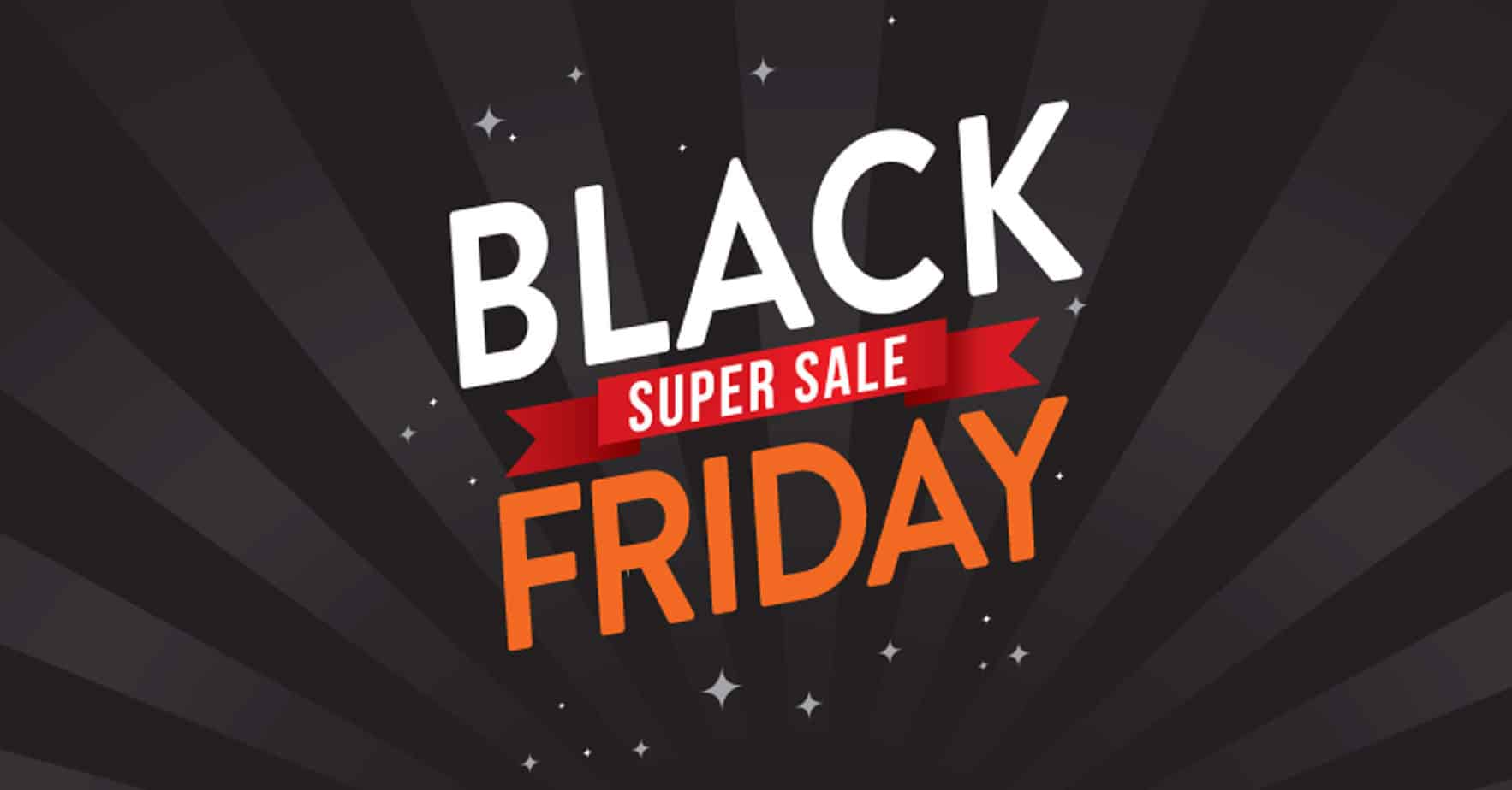 Top 10 time saving apps on sale during this Black Friday