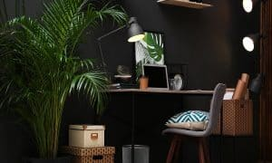 10 Work From Home Essentials for Less Than $50 That Can Seriously Spruce up Your Space