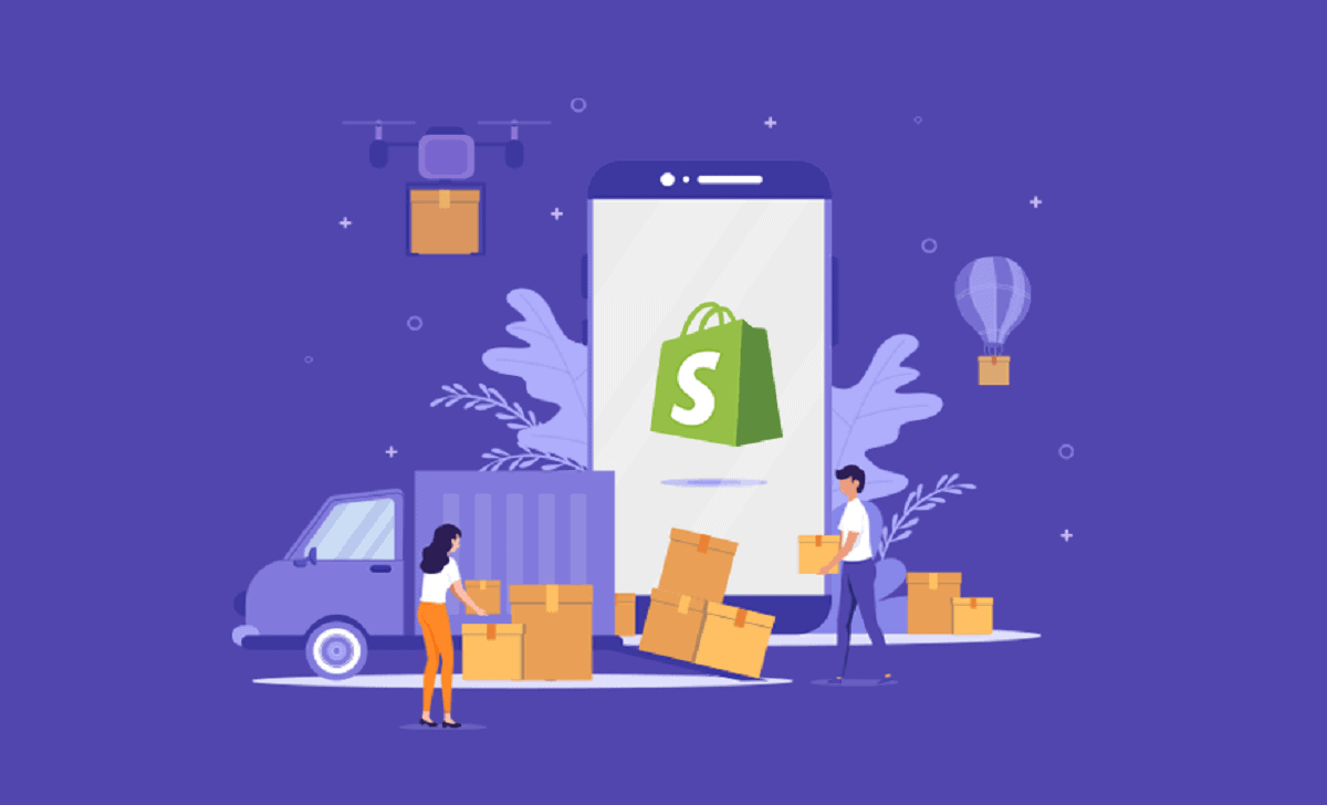 6 Steps to Build a Successful Dropshipping Business