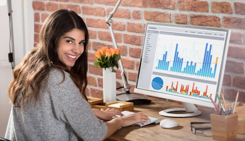 Boost Sales & Visibility With This Comprehensive Digital Marketing Training for Just $35