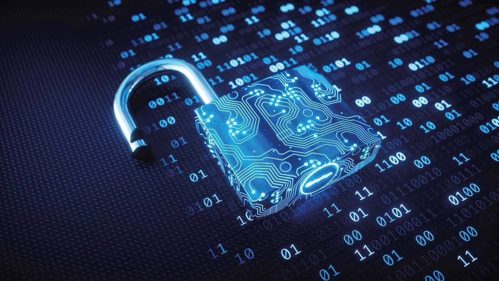 Cyber-Security-1