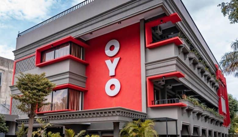 Despite everything, Oyo still has $1 billion in cash