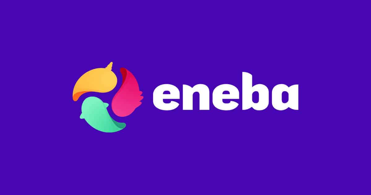 Eneba Raises $8M From Practica And InReach