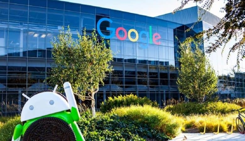 Google invests in Indian startups Glance and DailyHunt
