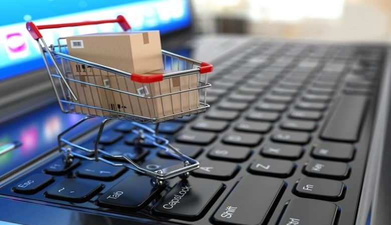 Growth Hacks For E-commerce Tactics You Can Try Right Now
