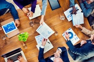 How to Use Microsoft Office to Scale Your Business