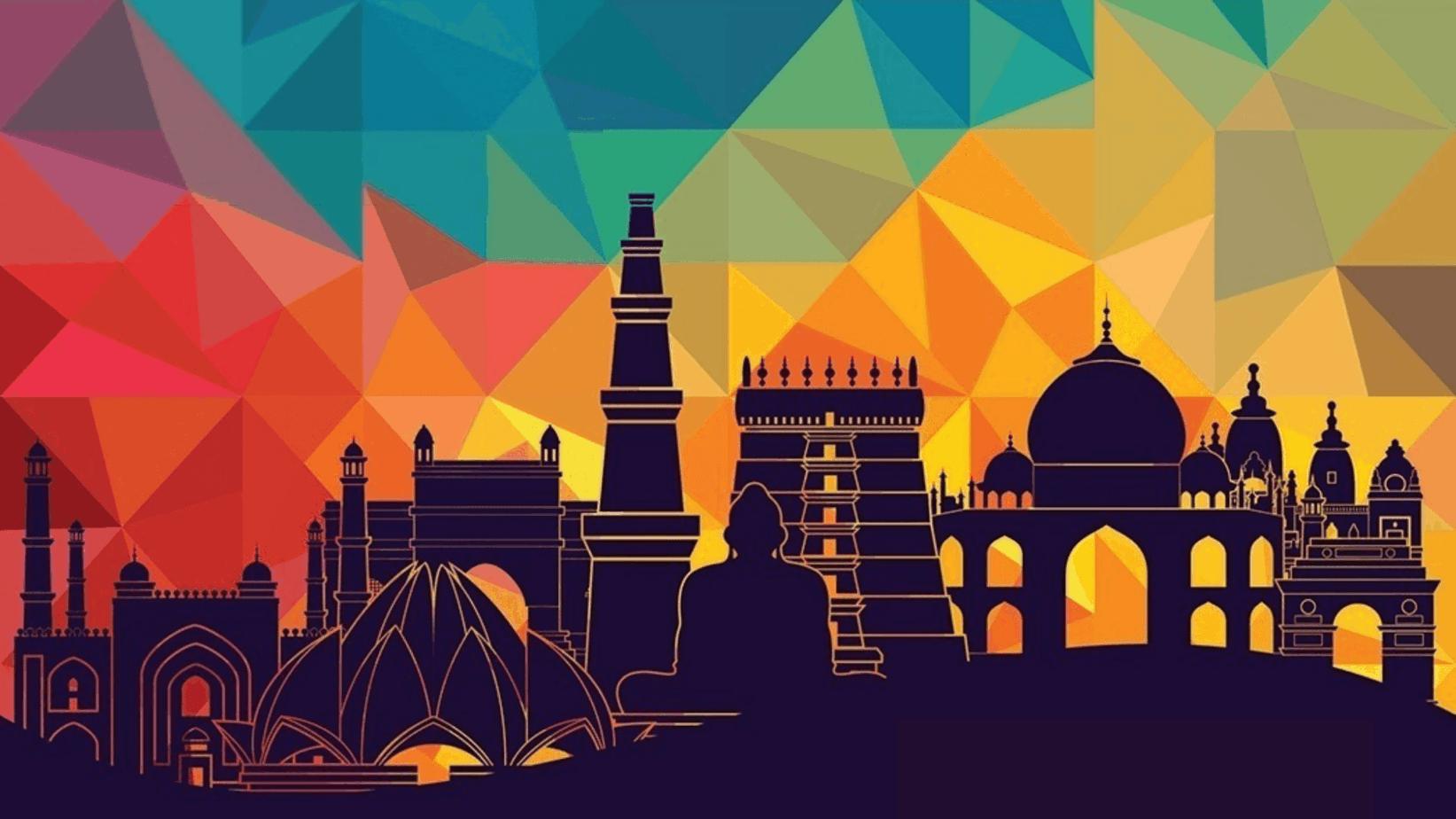 Indian startups raised $9.3 billion in 2020